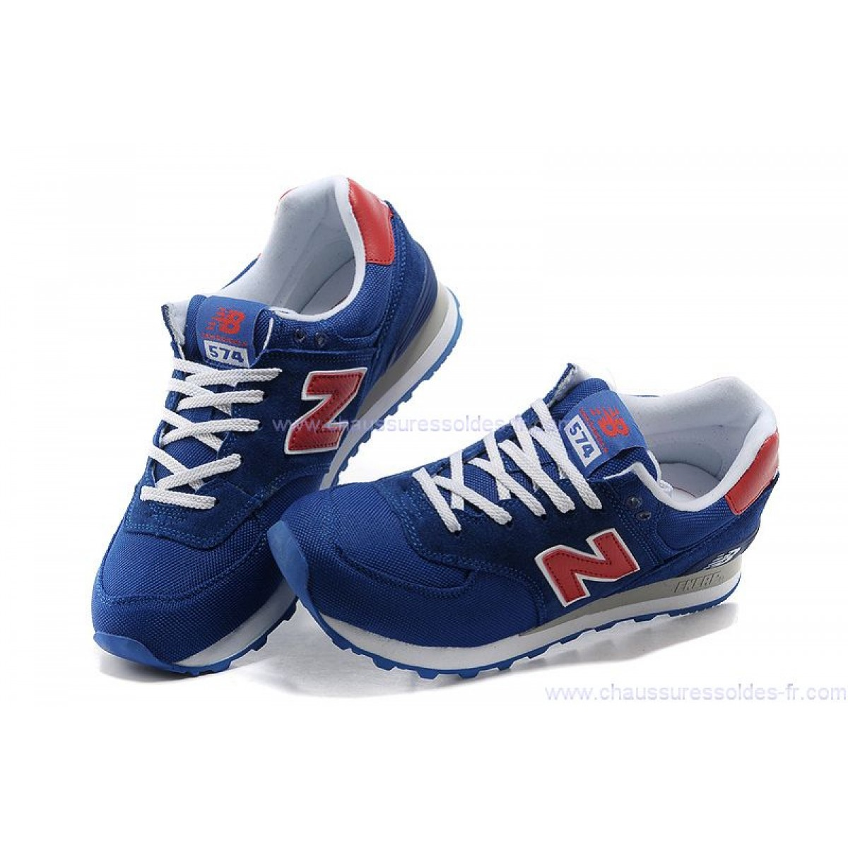 homme chaussure new balance