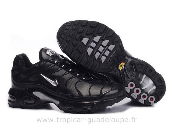 chaussures air max tn enfant,Chaussures Nike Air Max Tn pour ...